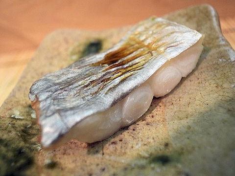 太刀魚.JPG