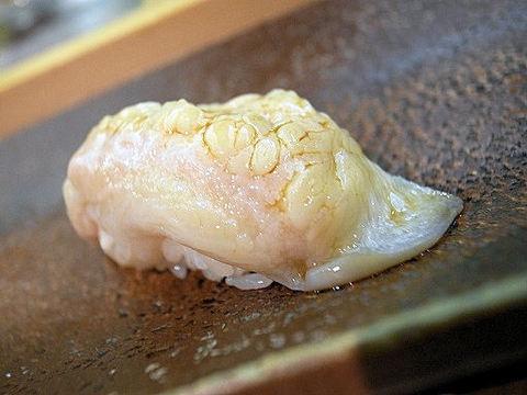 ホッキ貝.JPG