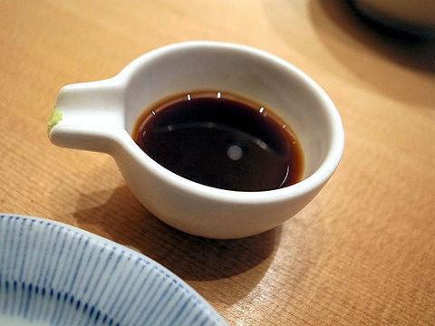 黄身醤油.JPG