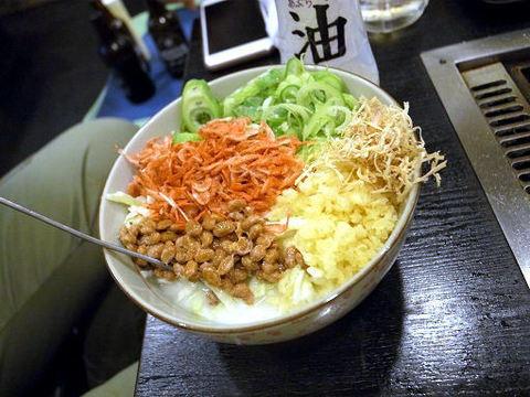 桜えびもんじゃ.JPG