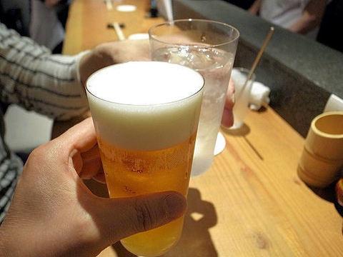 エビス生ビール.JPG