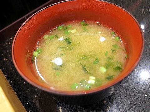 生海苔の味噌汁.JPG