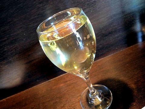 グラスワイン.JPG