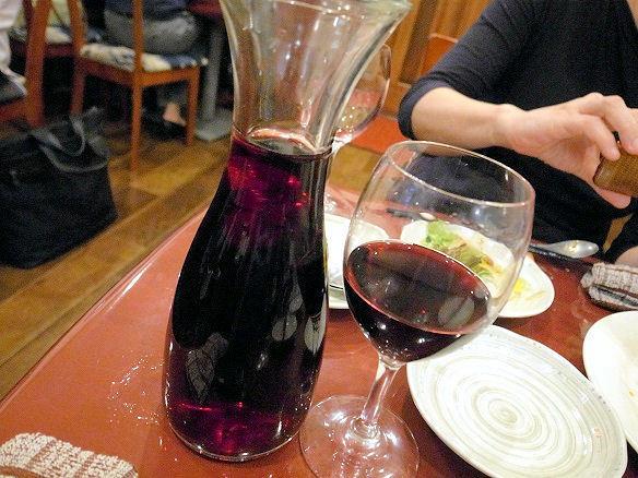 ハウスワイン.JPG