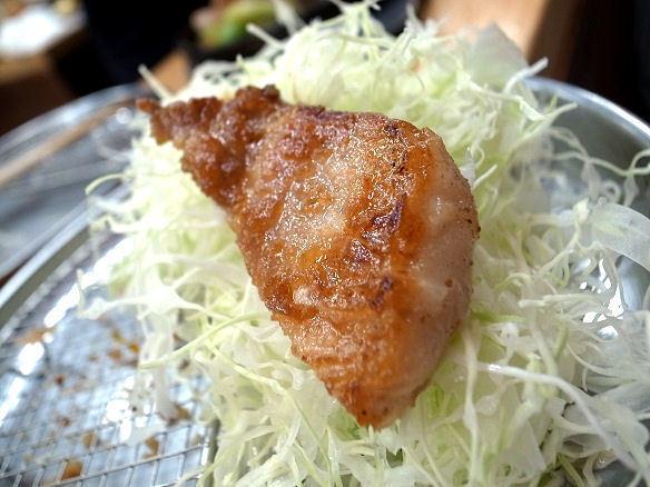 肉とキャベツ.JPG