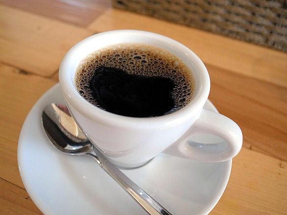 デミタスコーヒー.JPG