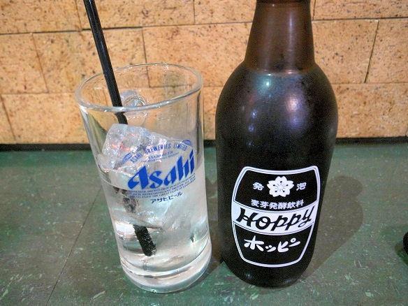 ホッピーセット.JPG