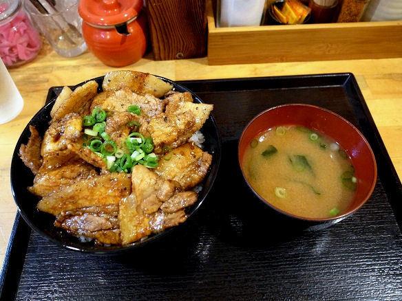 豚バラ丼.JPG