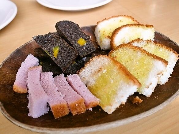 米粉パンの盛り合わせ.jpg