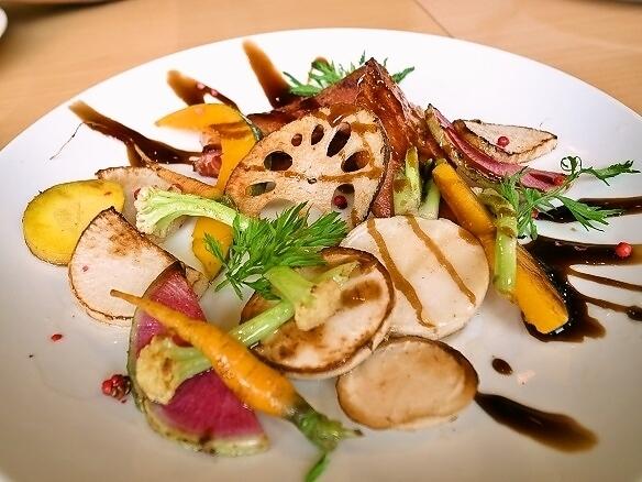ベーコンと野菜のグリル.jpg