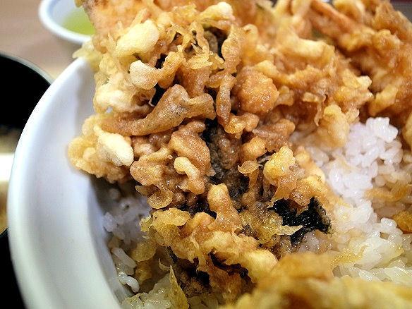 海苔の天ぷら.JPG