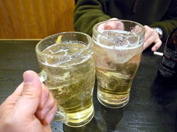 いっこくで乾杯.JPG