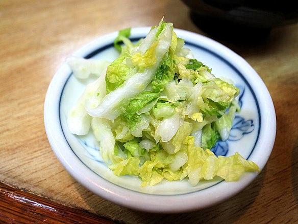 白菜の浅漬け.JPG