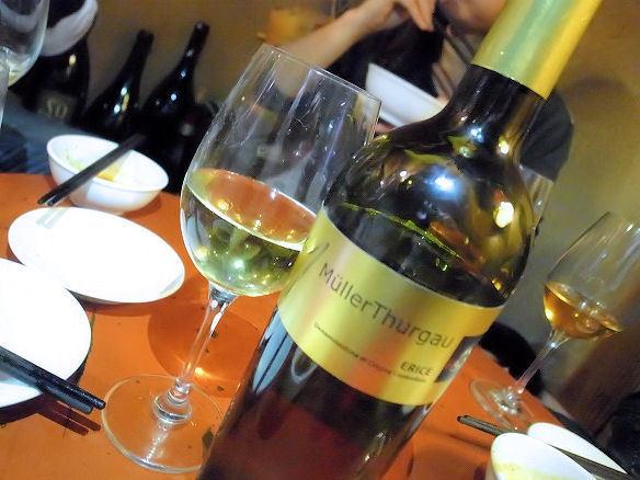 白ワイン3.JPG