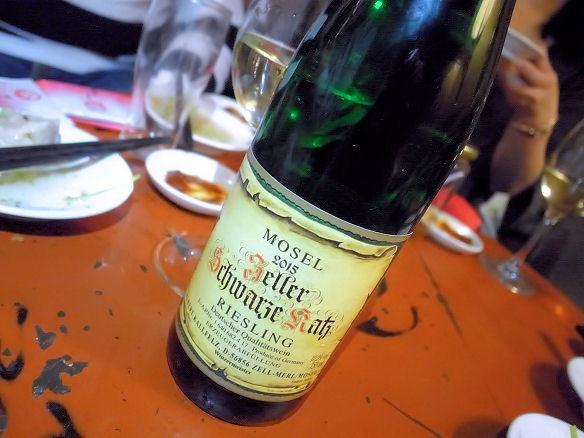 白ワイン4.JPG