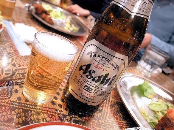 瓶ビール.JPG