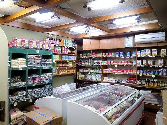 ハラール食材店.JPG