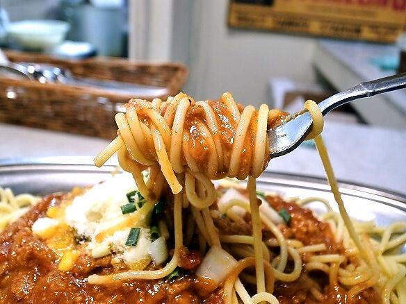 スパゲティのアップ.jpg