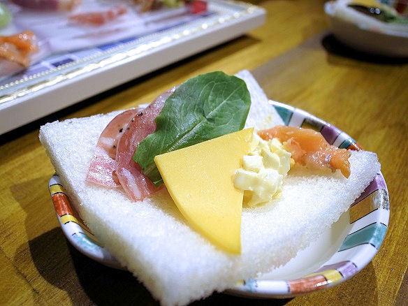 ハムとチーズ.JPG