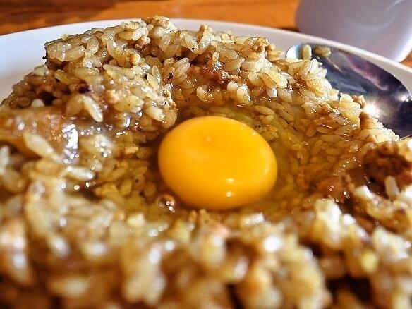 生卵.jpg