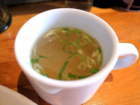 鳥スープ.JPG