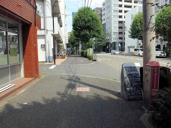 途中の道路.JPG