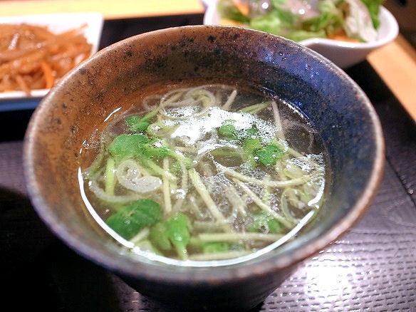 鶏スープ.JPG