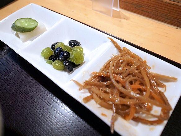 セットの副菜.JPG