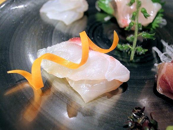 真鯛の昆布〆.JPG