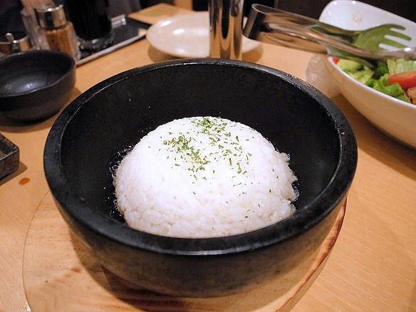 石焼ガーリックライス.JPG