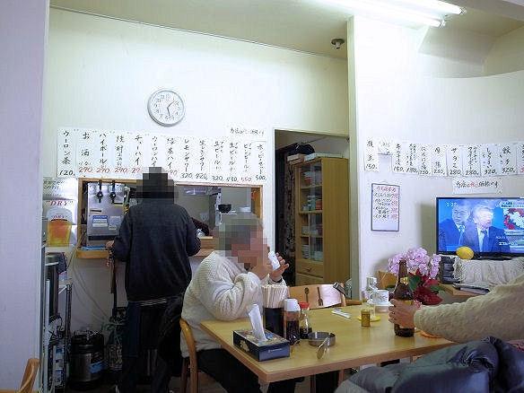 店内の様子①.JPG