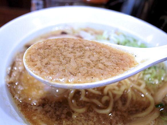 神むらのスープ.JPG