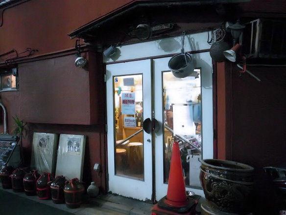 蜃気楼の入口.JPG