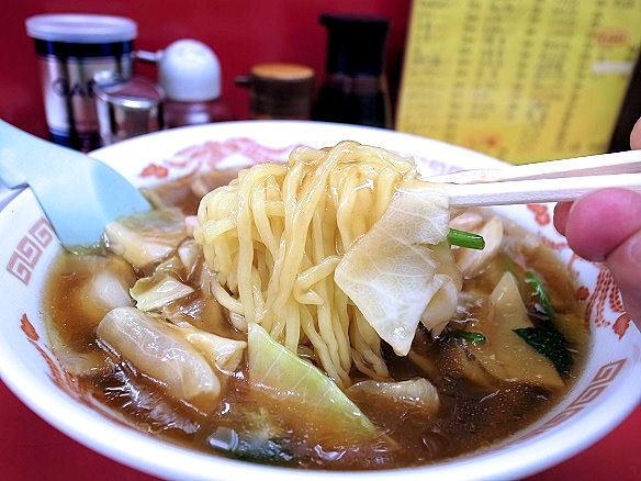 広東麺の麺.JPG