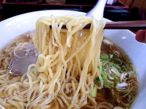 麺のアップ.JPG