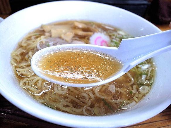 ラーメンのスープ.JPG
