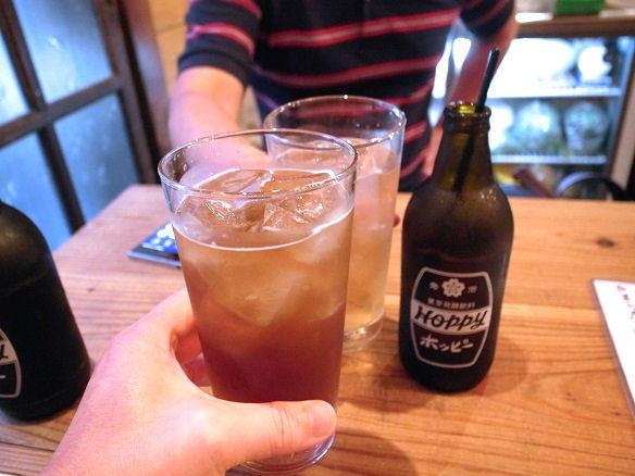 カタマリ ヤングで乾杯.JPG