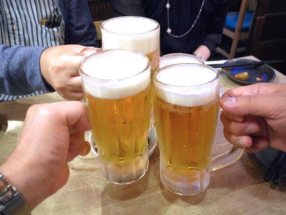 島人で乾杯.JPG