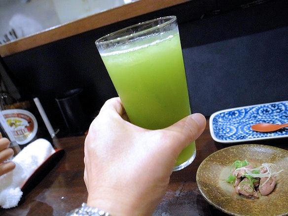お茶ハイボール.JPG