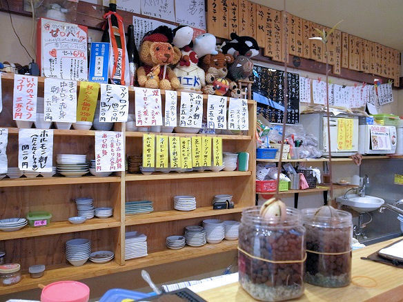 小江戸の店内.JPG