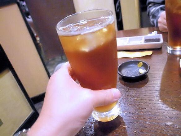 烏龍ハイ.JPG