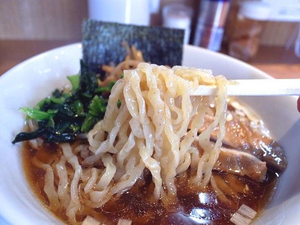 ラーメンの麺.jpg