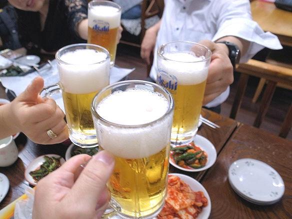 漢陽で乾杯.jpg