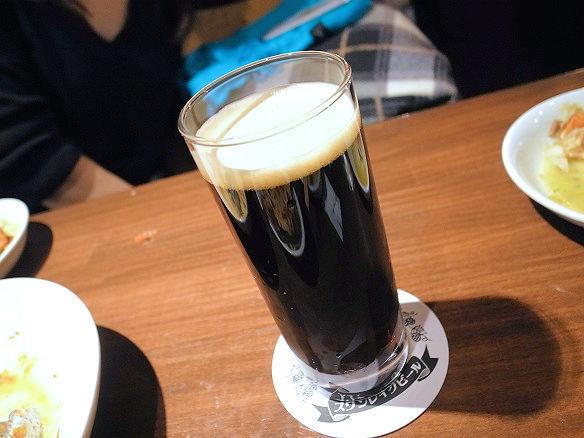 田沢湖ビール ダークラガー.jpg