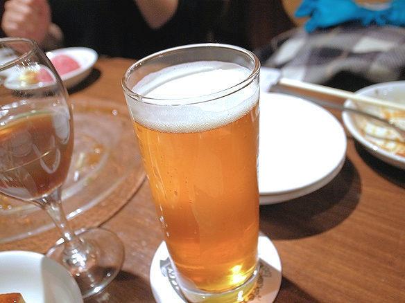 志賀高原麦酒 1t IPA.jpg