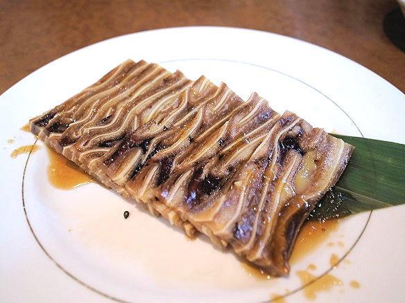ゴリゴリ豚耳んの冷菜.jpg