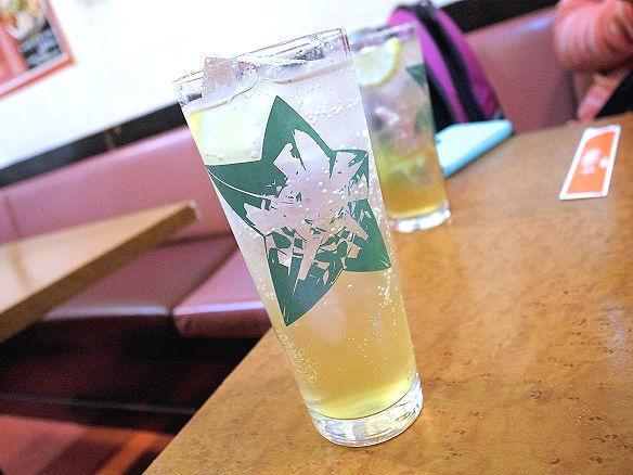レモン紹興酒ハイボール.jpg