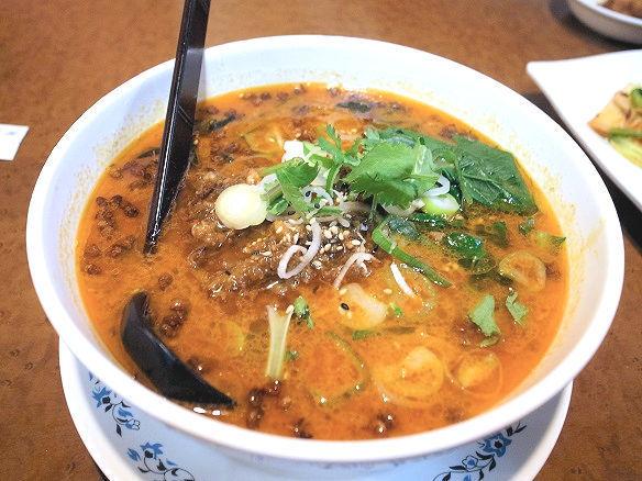 世界一美味しい坦々麺.jpg
