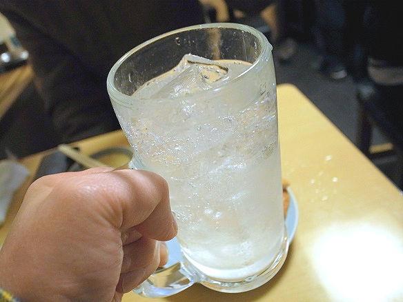 お代わりのレモンサワー.jpg