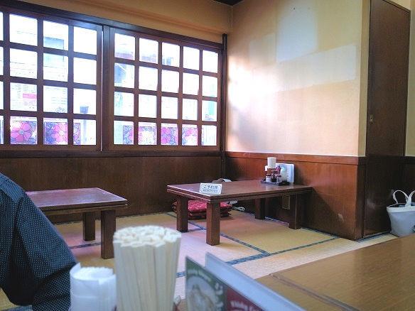 大衆割烹 豊川の店内.jpg